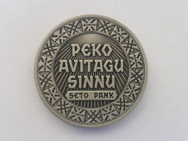 mynt10taga