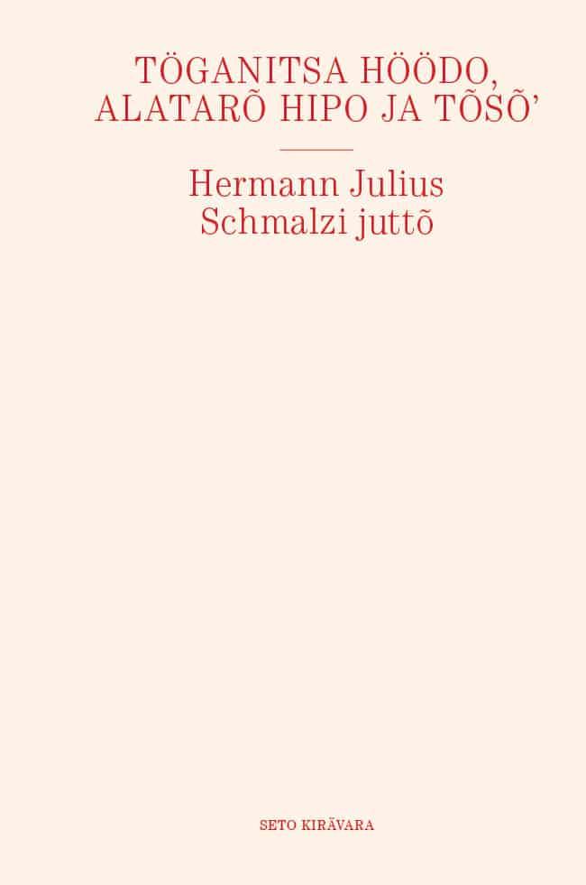 hermann-julius-schmalzi