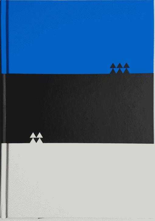eesti riigi