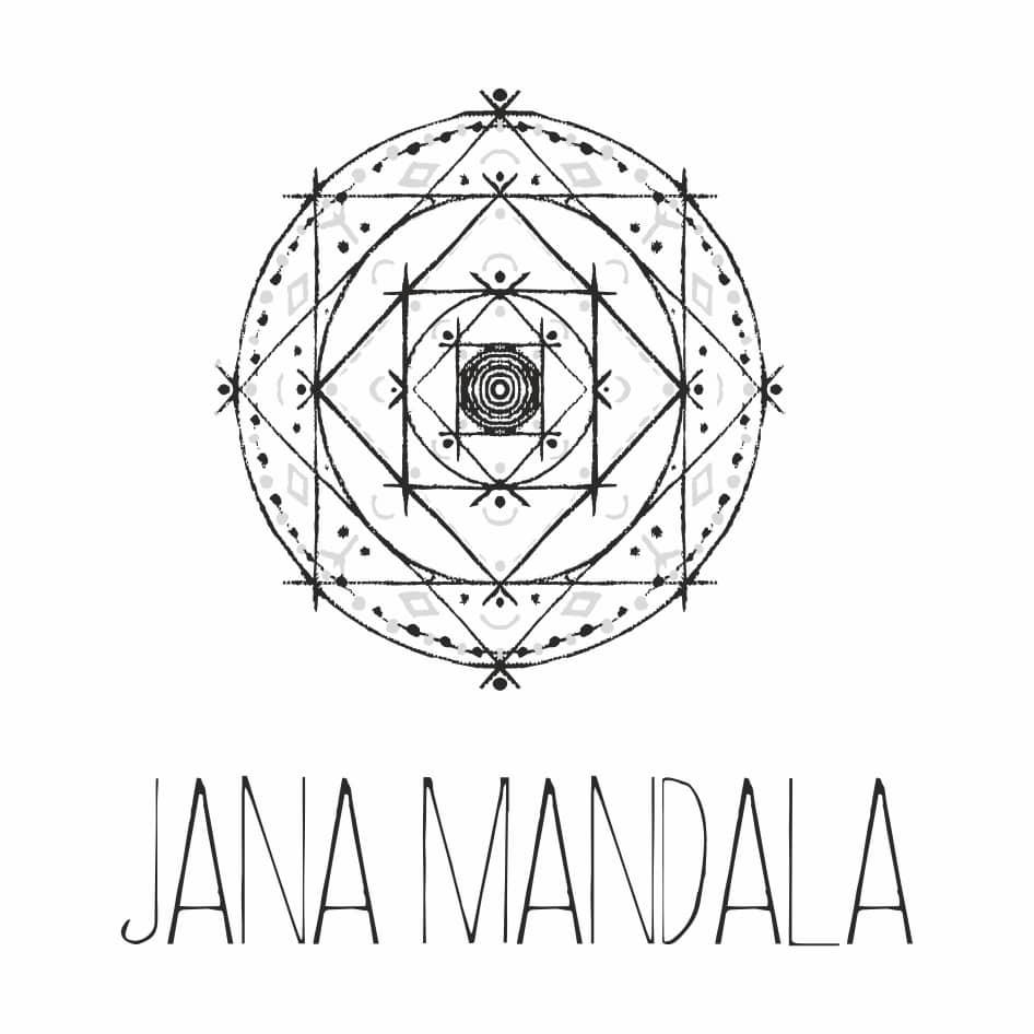 Janamandala