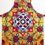 mandala apron 1 4