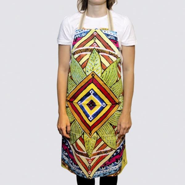 mandala apron 3 1