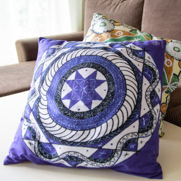 mandala pillow 1 2
