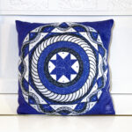 mandala pillow 1 3