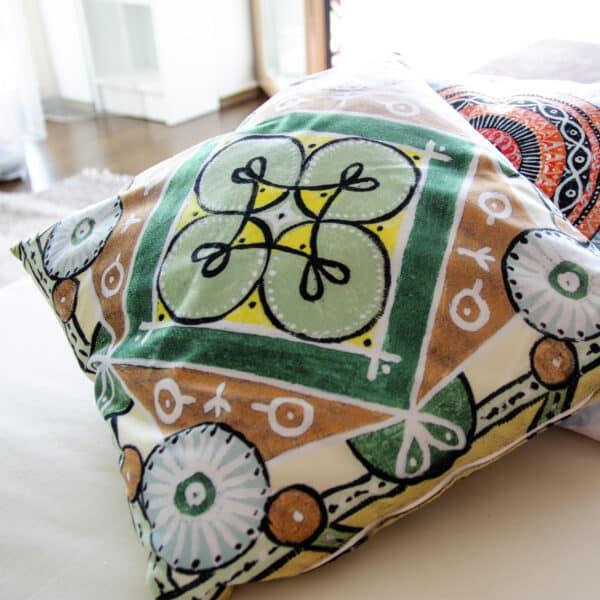 mandala pillow 5 2