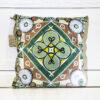 mandala pillow 5 3