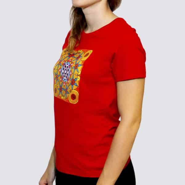 mandala t shirt 1 2