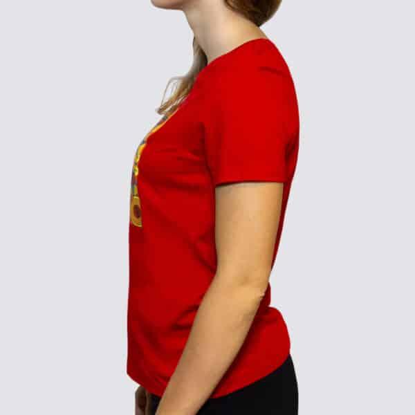 mandala t shirt 1 3