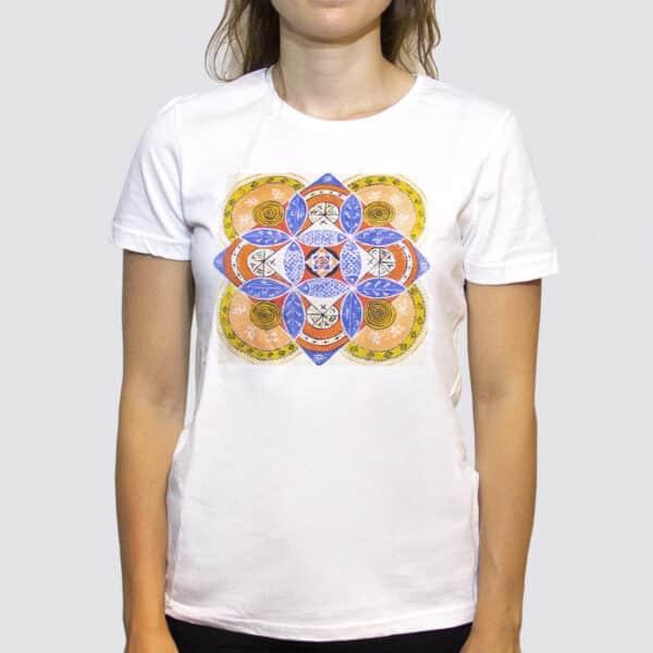 mandala t shirt 2 1