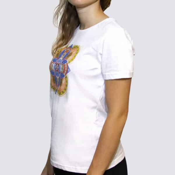 mandala t shirt 2 2