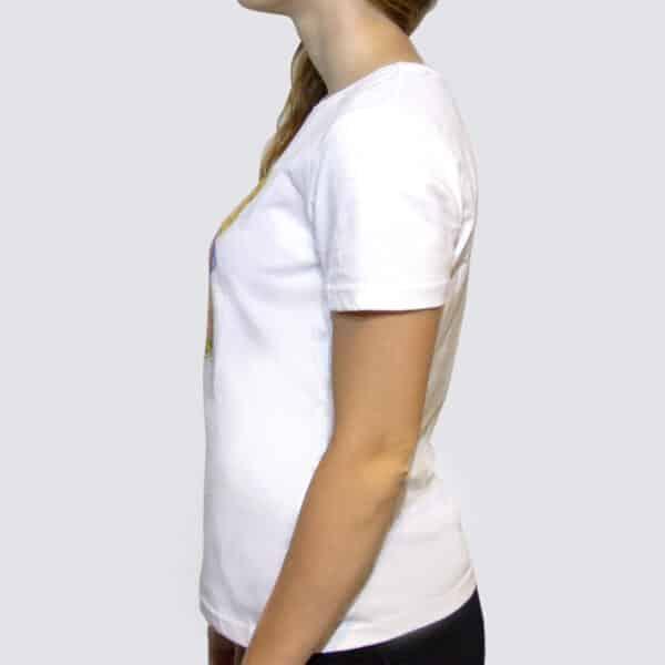 mandala t shirt 2 3