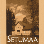 setumaa