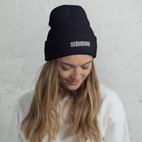 setomaa suusamüts