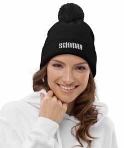 setomaa tutimüts