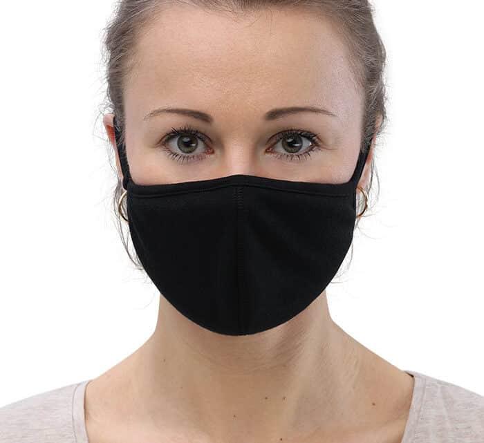 töötajatele maskide soetamine