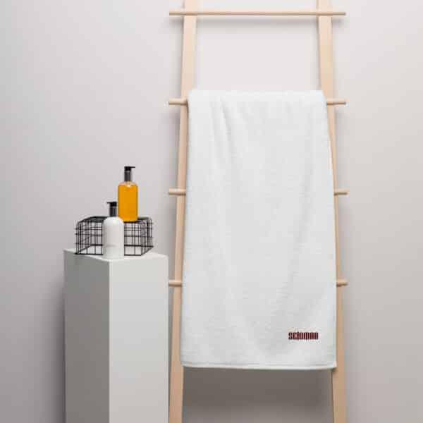 turkish cotton towel white 100 x 210 cm 5fc9143a2a325