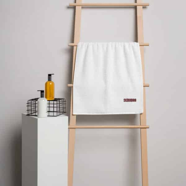 turkish cotton towel white 50 x 100 cm 5fc9143a2a515